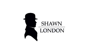 Shawn London