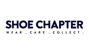 Shoe Chapter