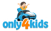 Only4Kids