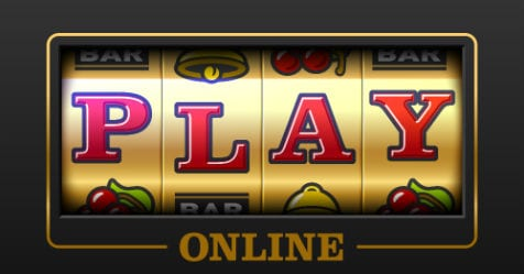 Free spins hos Freespins